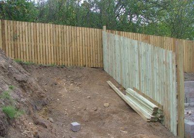 fencing400